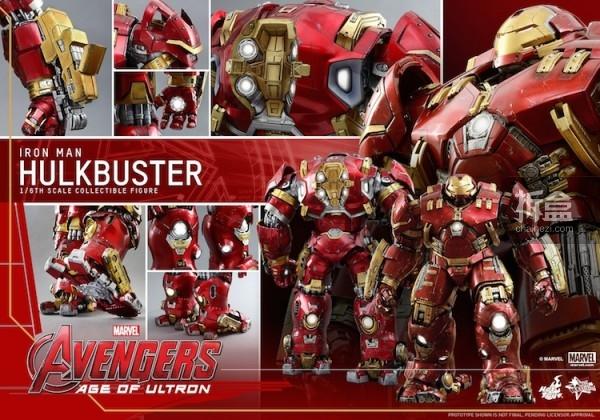 ht-avengers2-Hulkbuster-preorder (14)