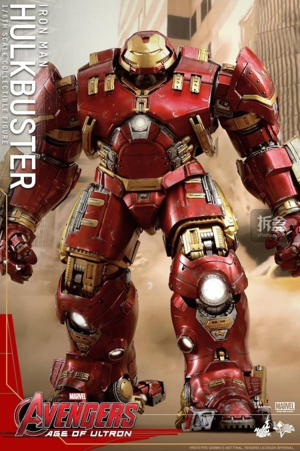ht-avengers2-Hulkbuster-preorder (2)