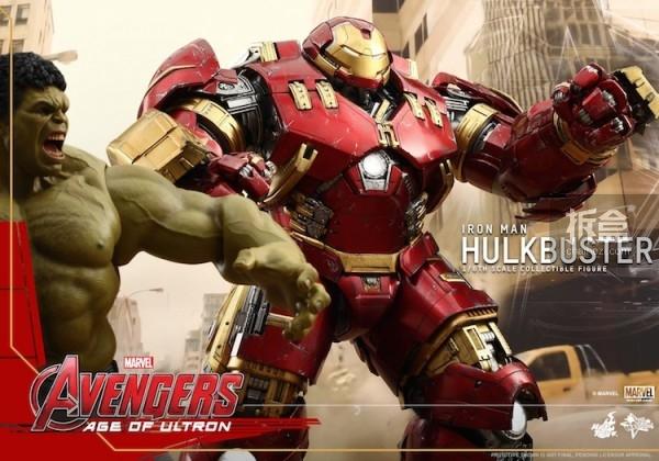 ht-avengers2-Hulkbuster-preorder (3)