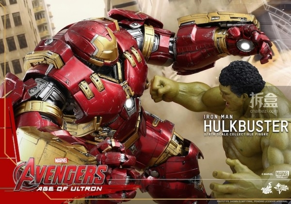 ht-avengers2-Hulkbuster-preorder (4)