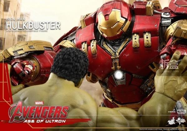 ht-avengers2-Hulkbuster-preorder (5)