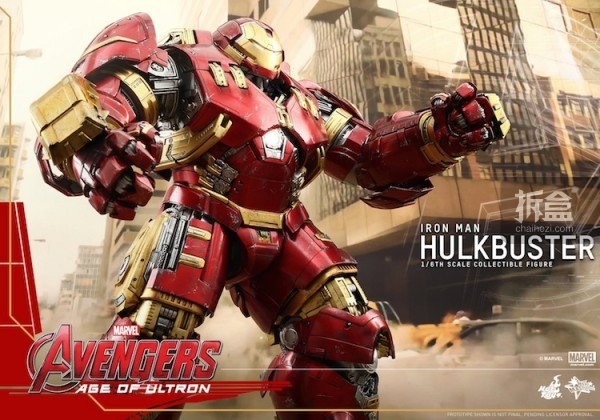 ht-avengers2-Hulkbuster-preorder (6)