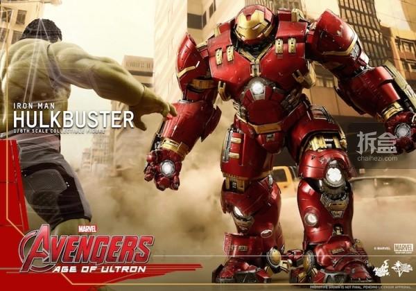 ht-avengers2-Hulkbuster-preorder