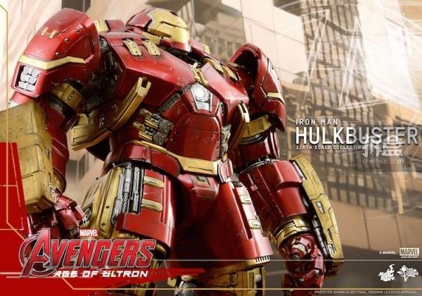 ht-avengers2-Hulkbuster-preorder (7)