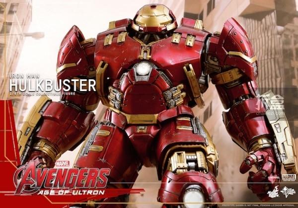 ht-avengers2-Hulkbuster-preorder (8)