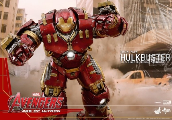 ht-avengers2-Hulkbuster-preorder (9)