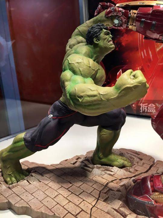 kotobukiya-avengers2-hulk-hulkbuster-artfx-photo-001
