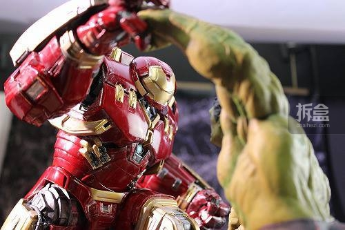 kotobukiya-avengers2-hulk-hulkbuster-artfx-photo-004