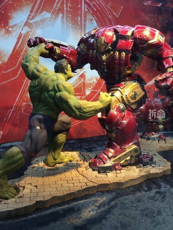 kotobukiya-avengers2-hulk-hulkbuster-artfx-photo-007