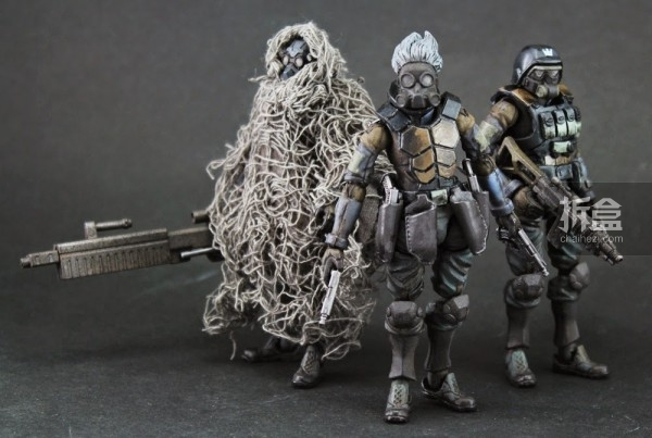ori-toy-acid-rain-laurel-bucks-team-price-001