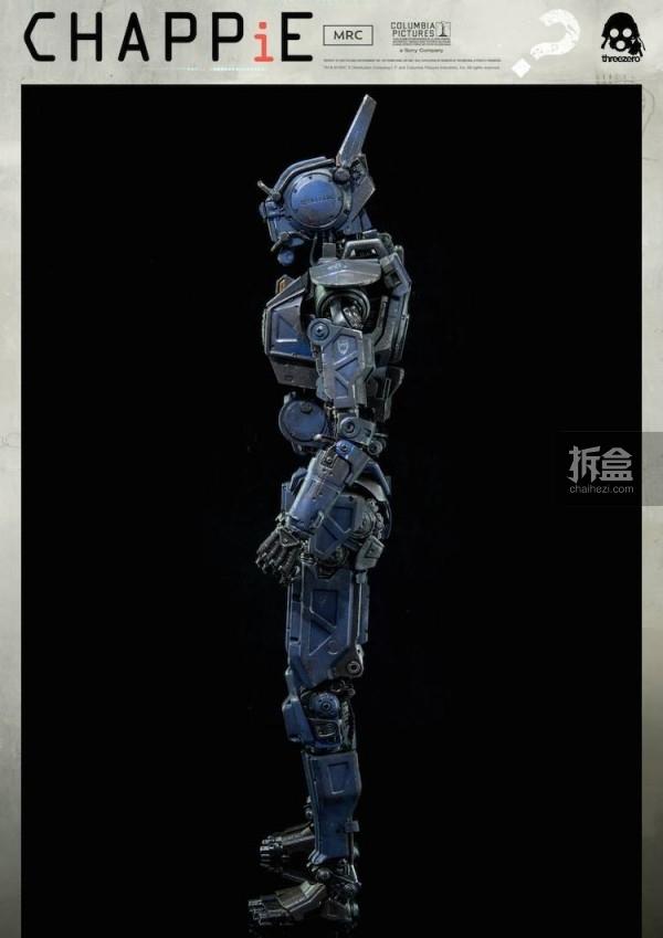 threezero-chappie-sixth-preorder-001