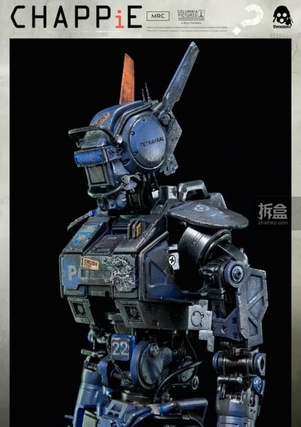 threezero-chappie-sixth-preorder-018