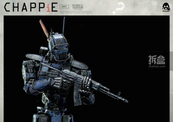 threezero-chappie-sixth-preorder-023