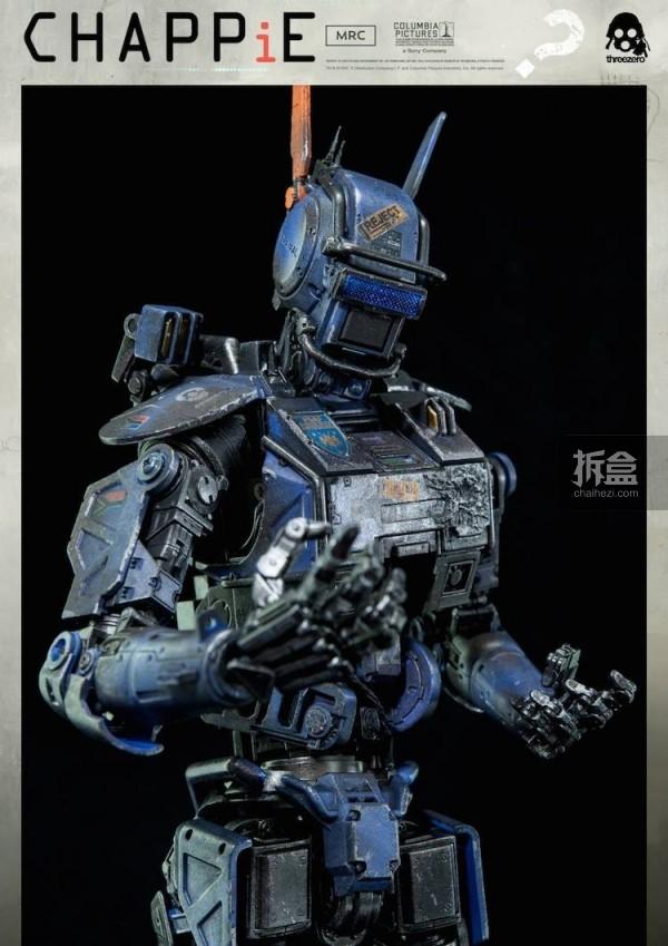 threezero-chappie-sixth-preorder-024