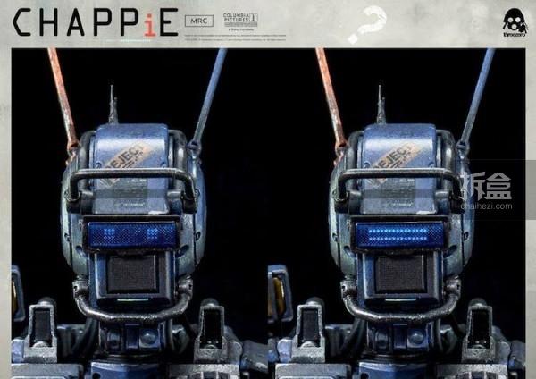 threezero-chappie-sixth-preorder-027