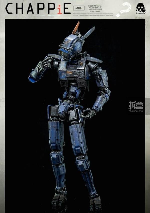 threezero-chappie-sixth-preorder-038