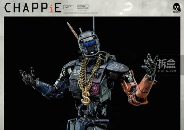 threezero-chappie-sixth-preorder-046