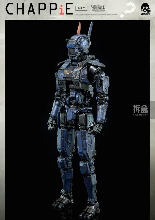 threezero-chappie-sixth-preorder-053