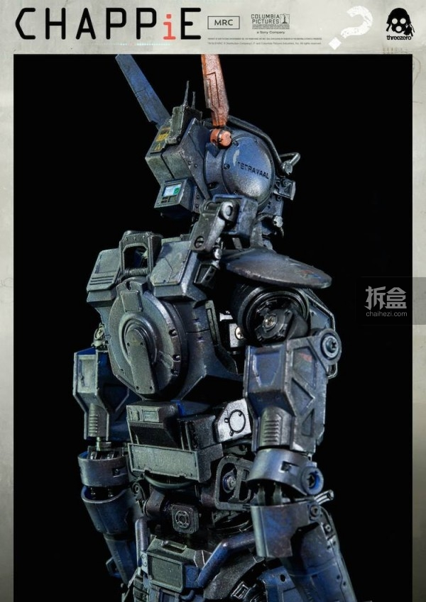 threezero-chappie-sixth-preorder-054
