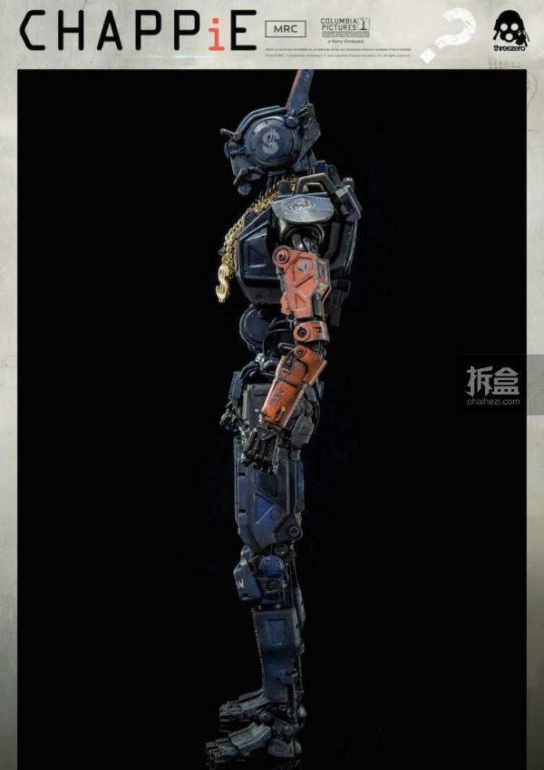 threezero-chappie-sixth-preorder-059