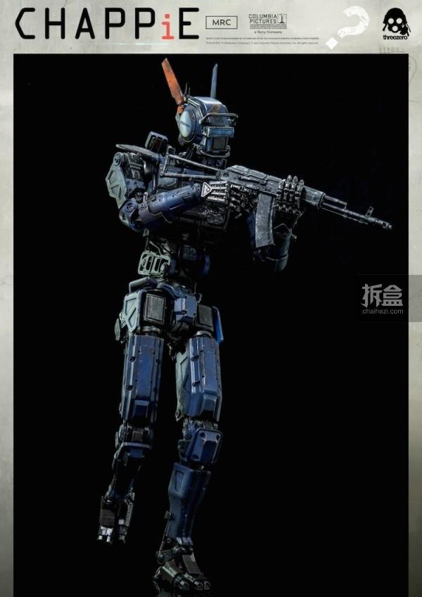 threezero-chappie-sixth-preorder-061