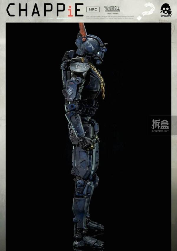 threezero-chappie-sixth-preorder-070