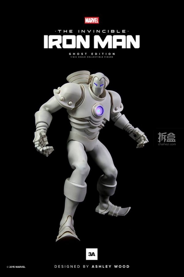 3A-ironman-ghost-001