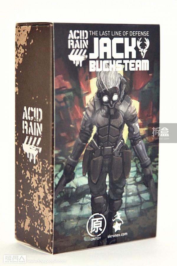 Acid Rain Bucks Team-King-Jack-Argus-toypeople (3)