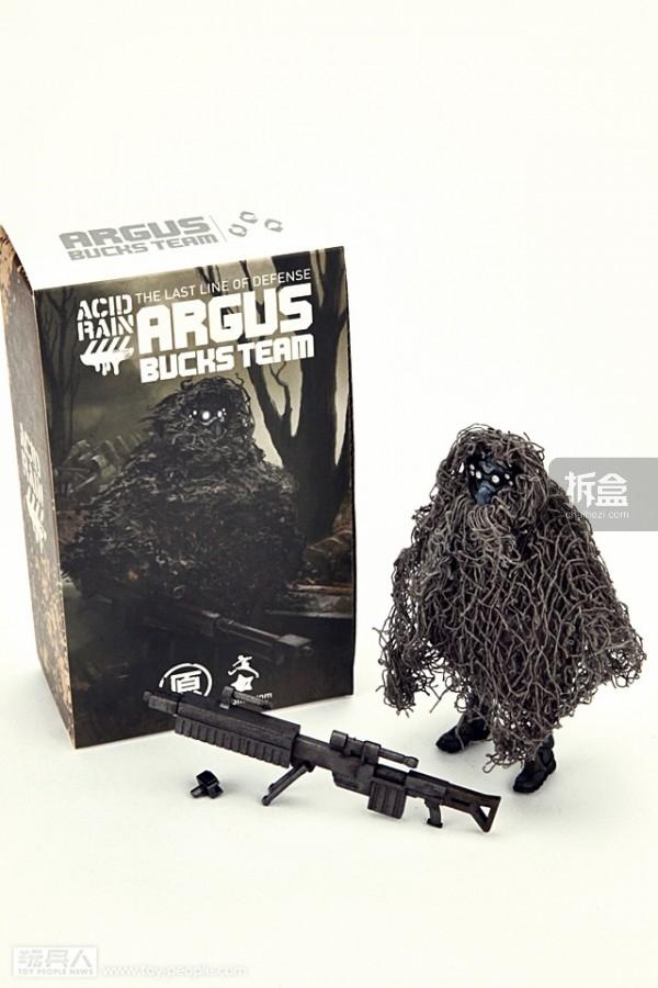 Acid Rain Bucks Team-King-Jack-Argus-toypeople (37)