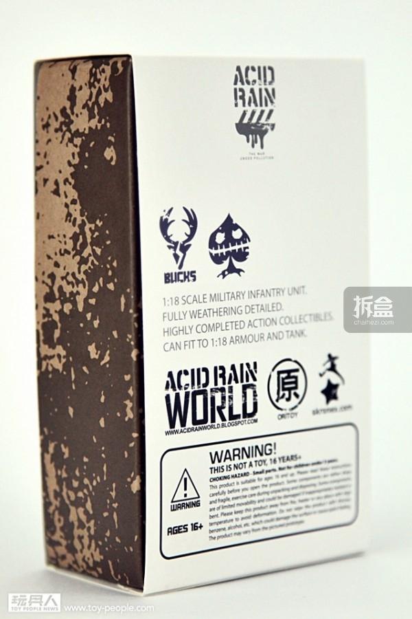 Acid Rain Bucks Team-King-Jack-Argus-toypeople (4)