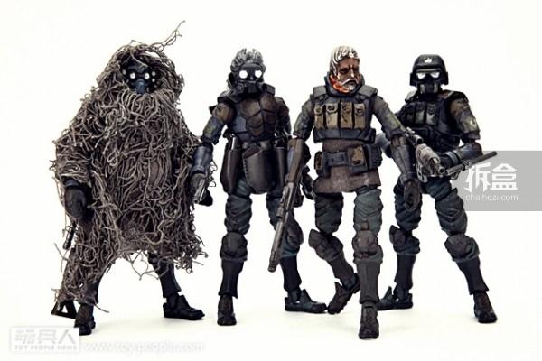 Acid Rain Bucks Team-King-Jack-Argus-toypeople (43)