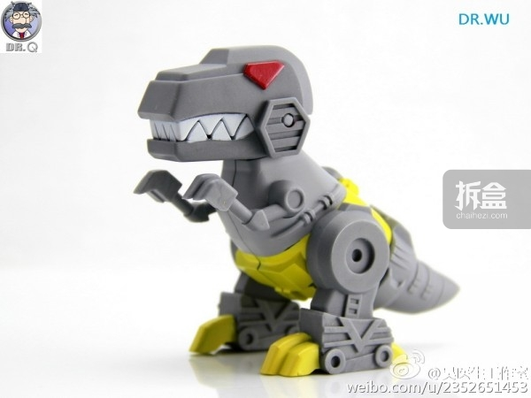 DrQ-babylock-sale-003