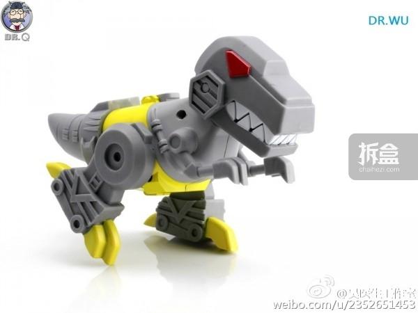 DrQ-babylock-sale-006