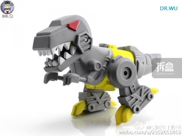 DrQ-babylock-sale-008