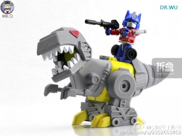 DrQ-babylock-sale-009