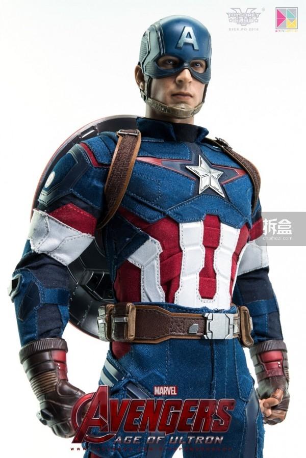 HT-Avengers2-captain-america-dick (1)