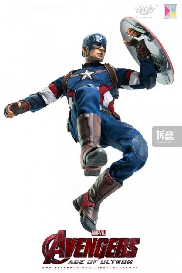 HT-Avengers2-captain-america-dick (10)