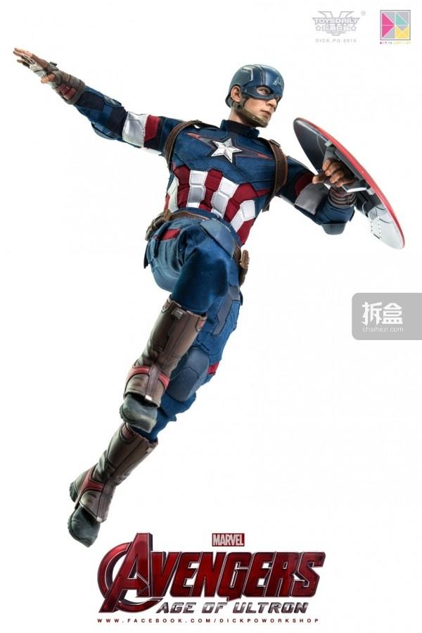 HT-Avengers2-captain-america-dick (11)