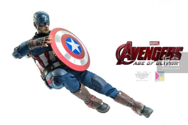 HT-Avengers2-captain-america-dick (12)