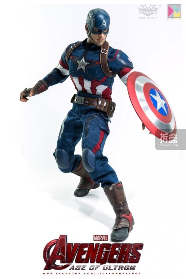 HT-Avengers2-captain-america-dick (13)