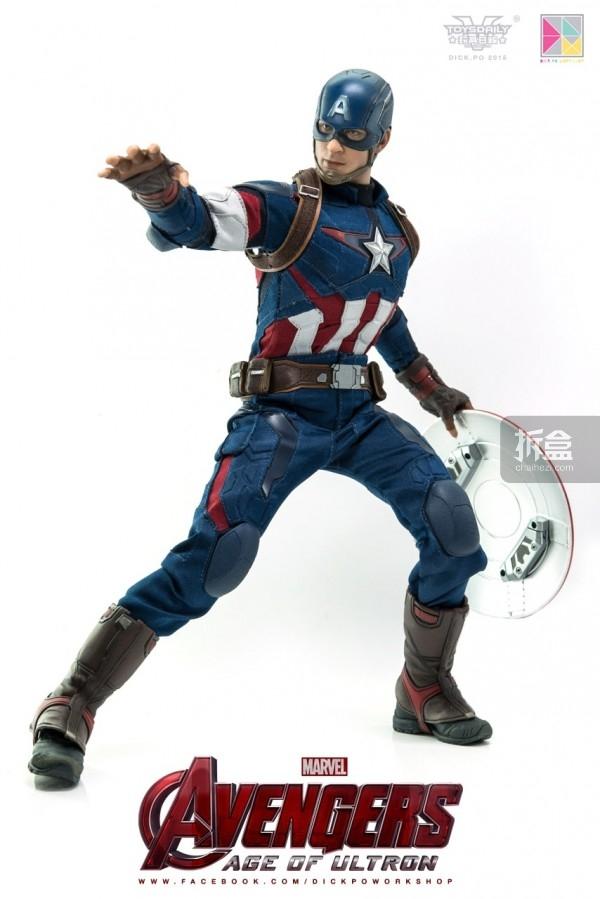 HT-Avengers2-captain-america-dick (14)