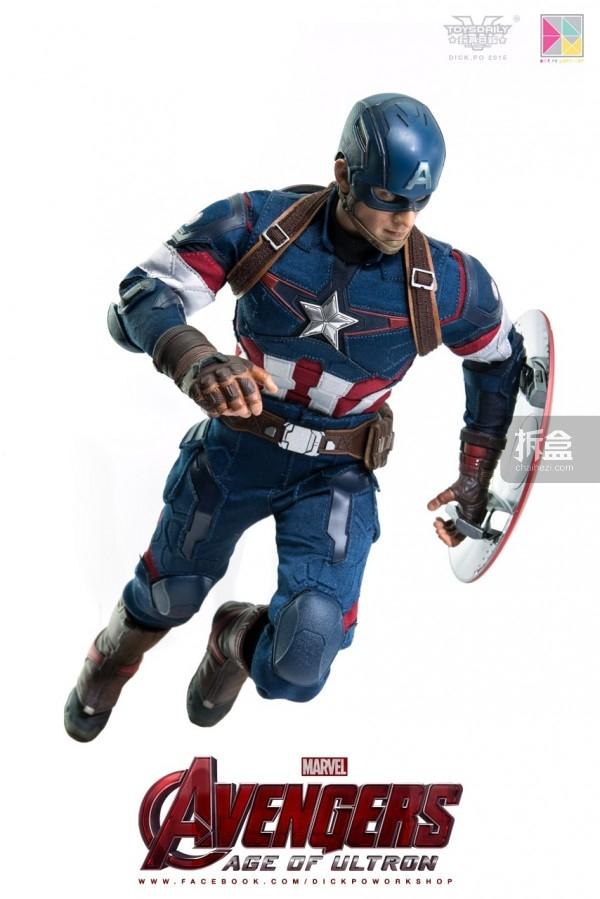 HT-Avengers2-captain-america-dick (15)