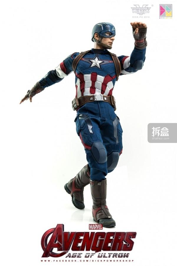 HT-Avengers2-captain-america-dick (16)