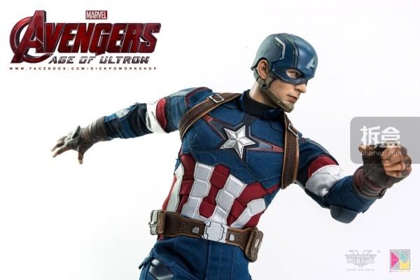 HT-Avengers2-captain-america-dick (17)