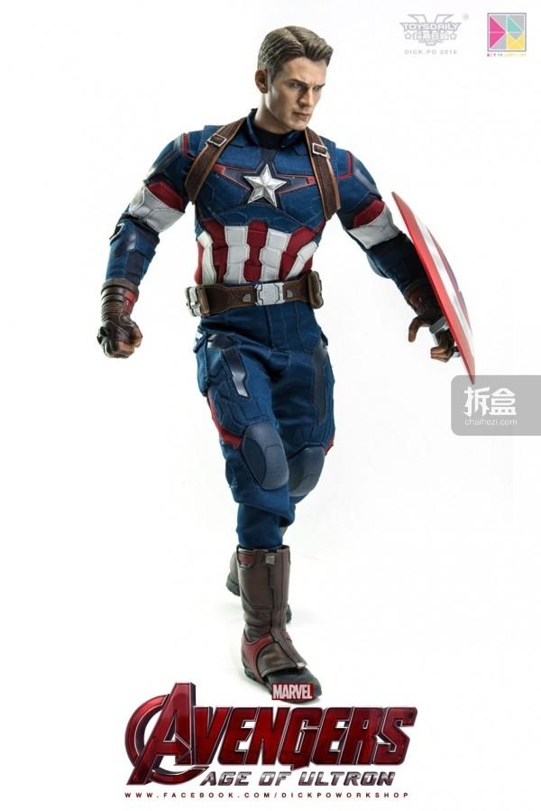 HT-Avengers2-captain-america-dick (18)