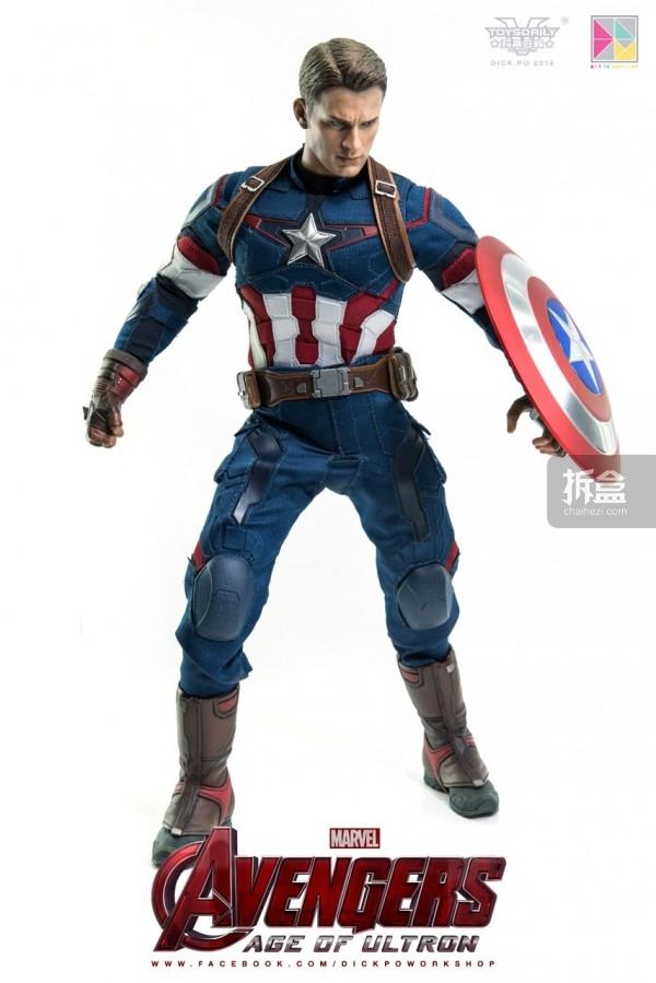 HT-Avengers2-captain-america-dick (19)