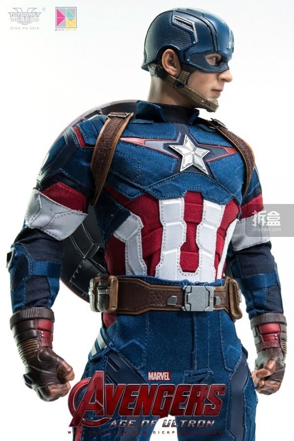 HT-Avengers2-captain-america-dick (2)