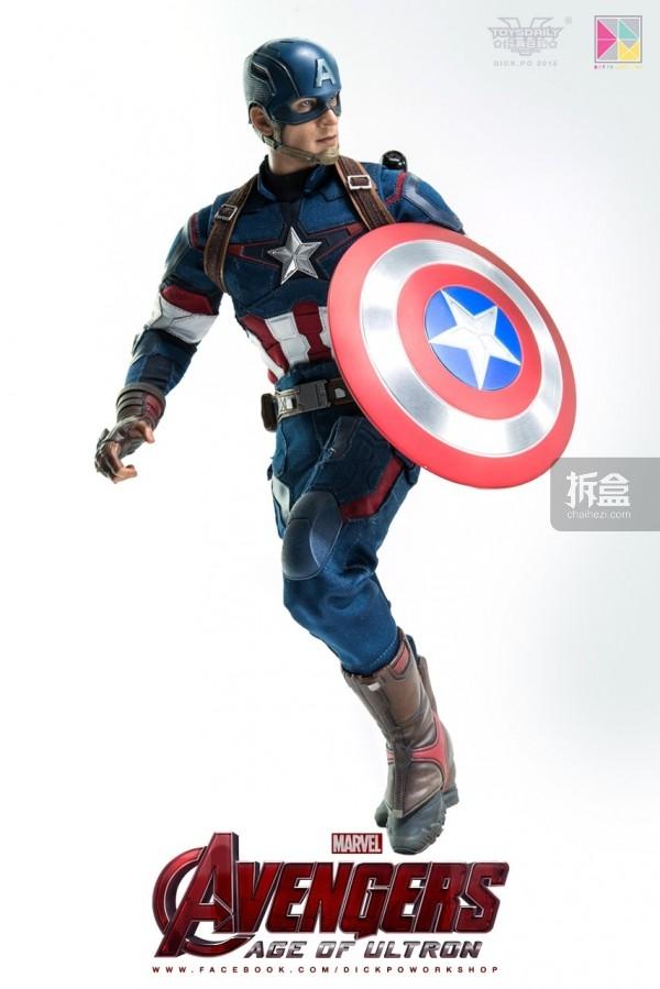 HT-Avengers2-captain-america-dick (20)