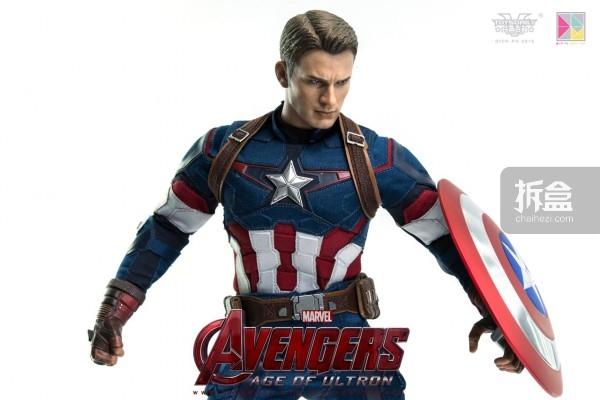 HT-Avengers2-captain-america-dick (21)
