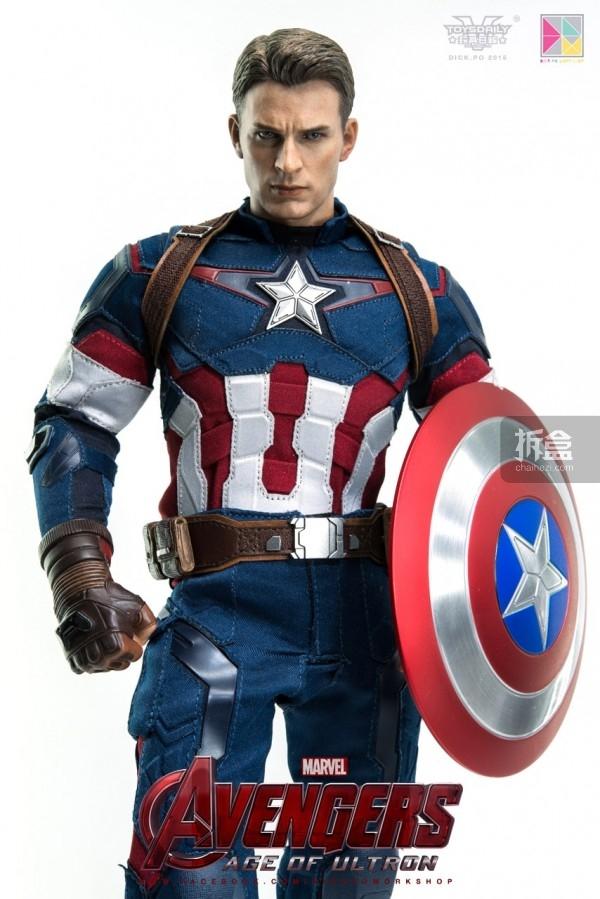 HT-Avengers2-captain-america-dick (22)